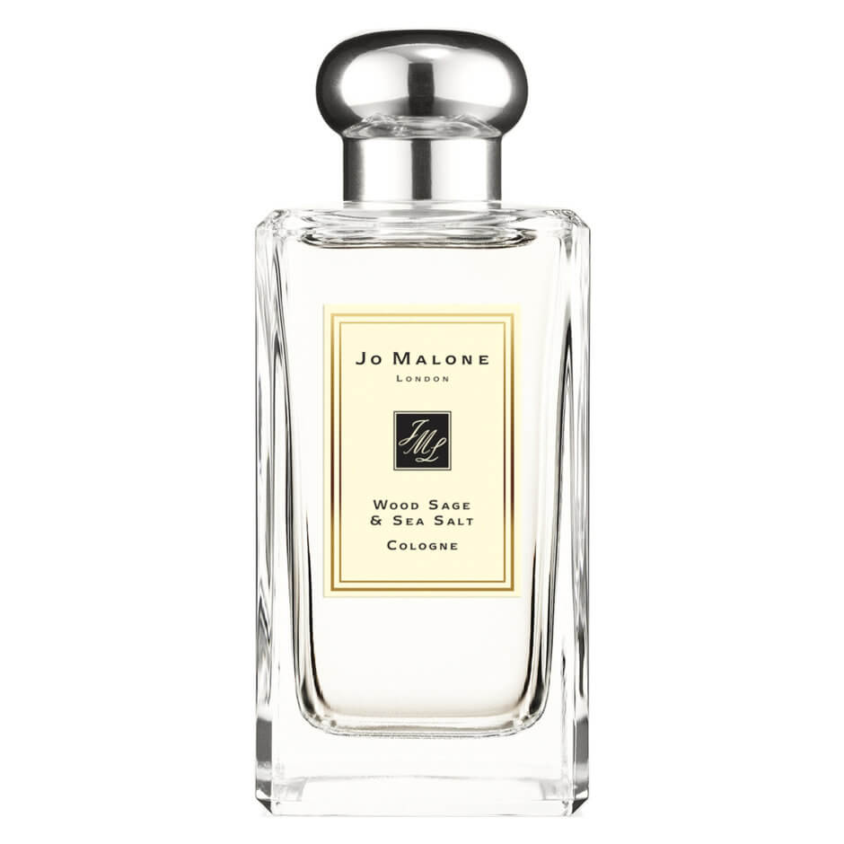 Jo Malone - WOOD SAGE SEA SALT 100ML