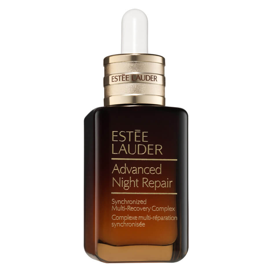 Estée Lauder - Advanced Night Repair Synchronized Multi-Recovery Complex - 30ML