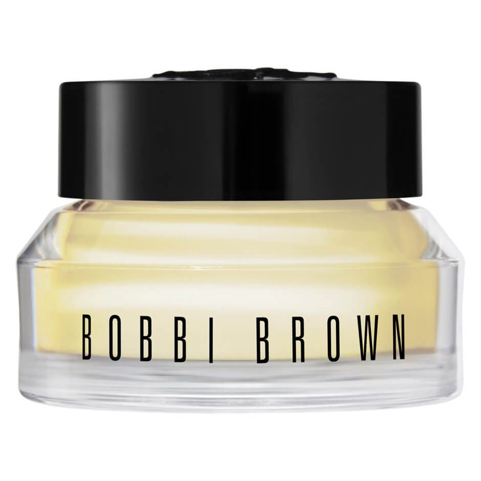 Bobbi Brown - VITAMIN ENRICHED EYE BASE
