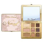 Too Faced - NATURAL ES PALETTE