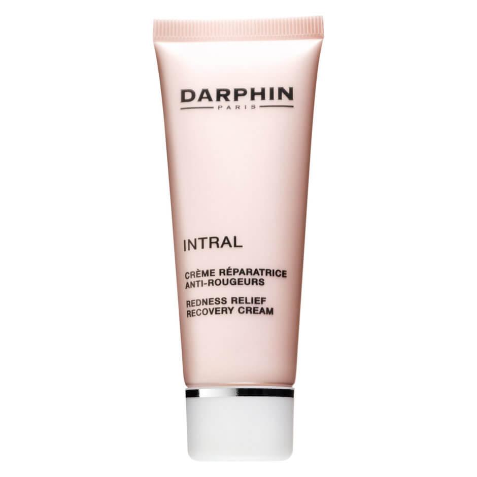 Darphin - Intral Redness Relief Recovery Cream