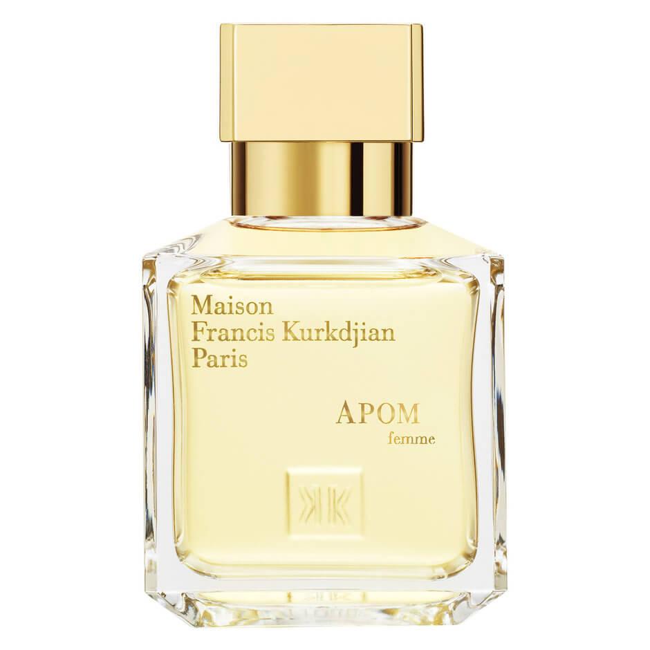 Maison Francis Kurkdjian - APOM pour Femme EDP