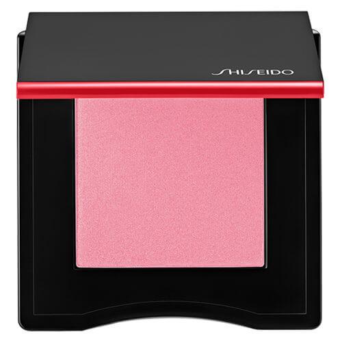 Shiseido - CHEEK POWDER 03 FLOATING ROSE