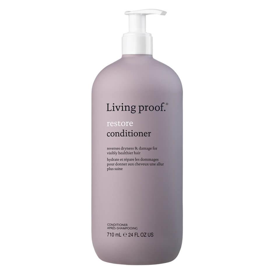 Living Proof - Restore Conditioner