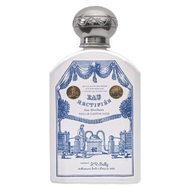 Officine Universelle Buly - EAU RECTIFIEE GLASS