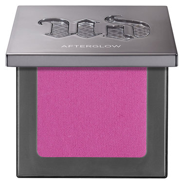 Urban Decay - Afterglow Powder Blush - Quickie