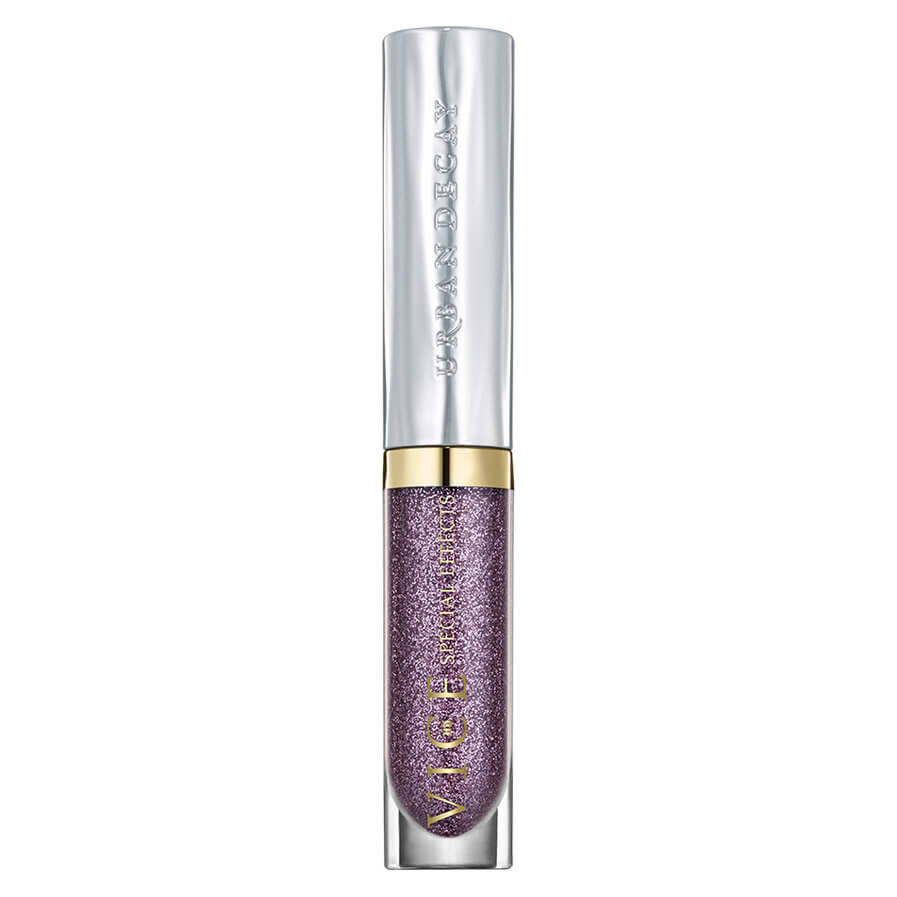Urban Decay - VICE SPECIAL EFFECT LIP 9
