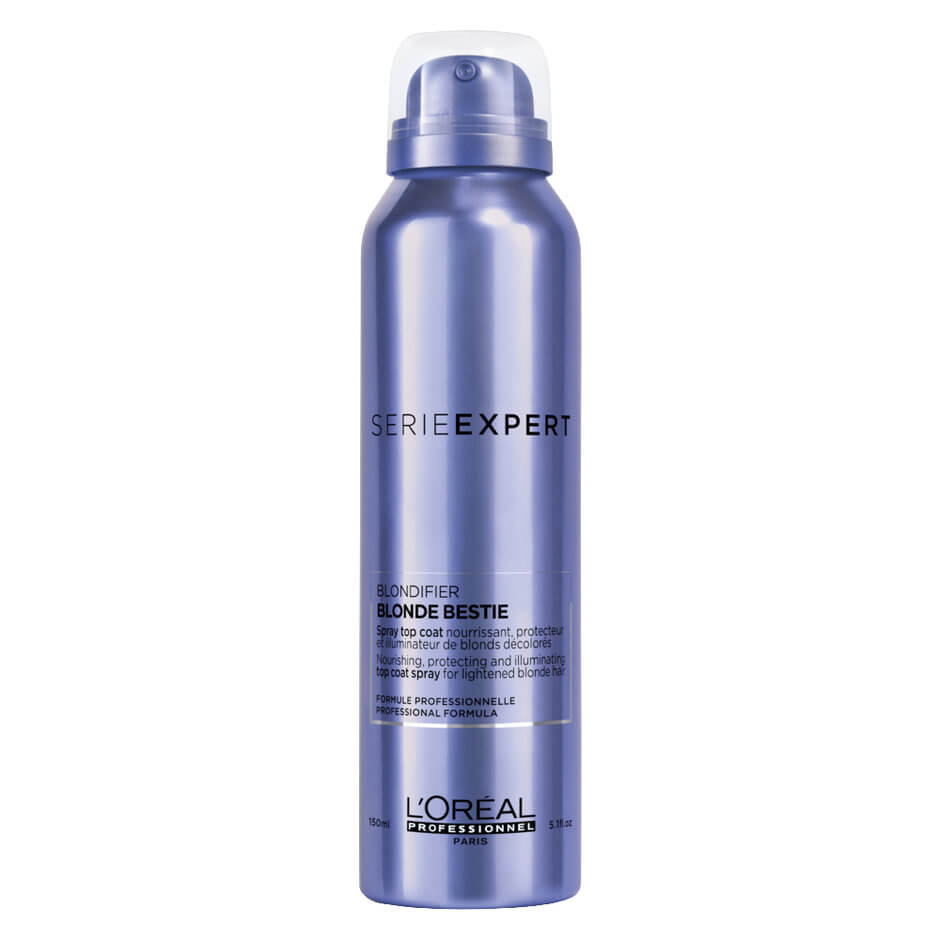 L'Oreal Professional - BLONDIFIER SPRAY 150ML