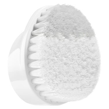 Clinique - SONIC EXT GENTLE BRUSH HEAD