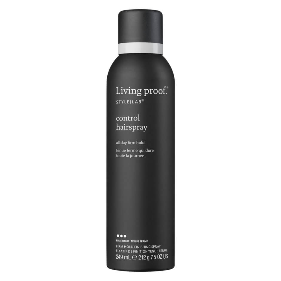 Living Proof - CONTROL HAIRSPRAY 221ML