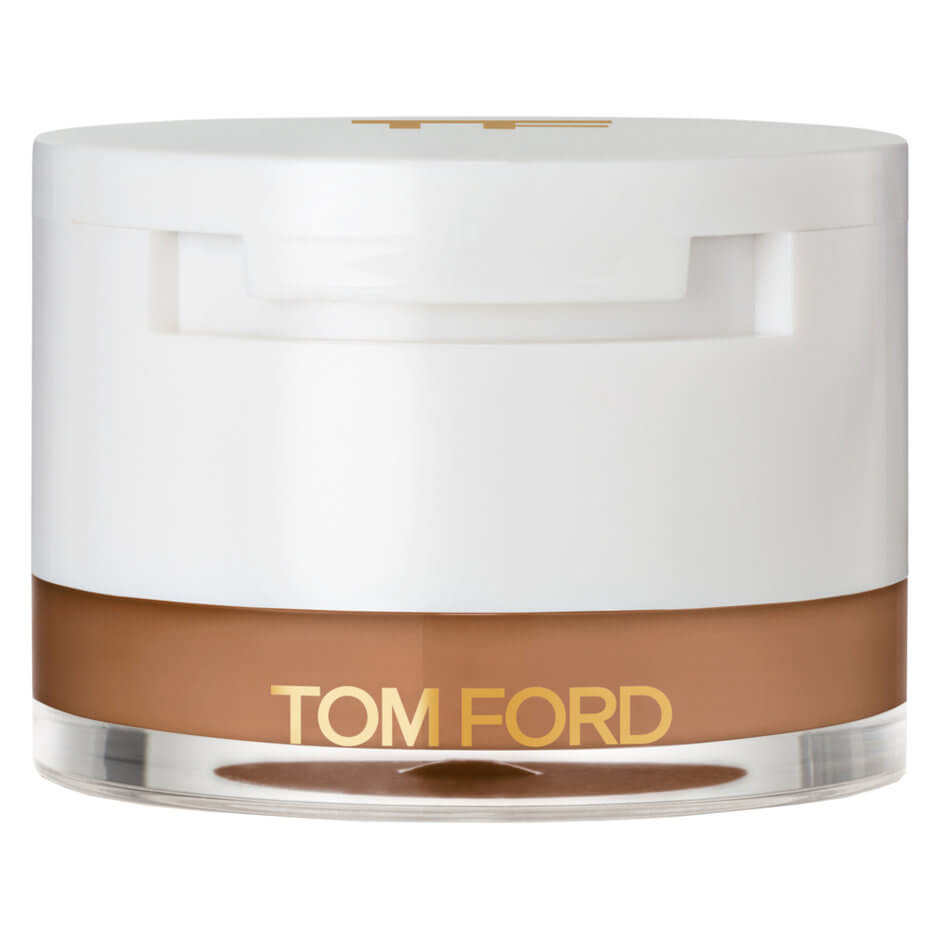 Tom Ford - Cream and Powder Eye Colour - Naked Bronze