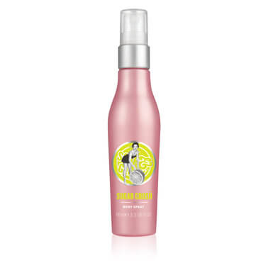 Soap & Glory - SUGAR CRUSH BODY SPRAY