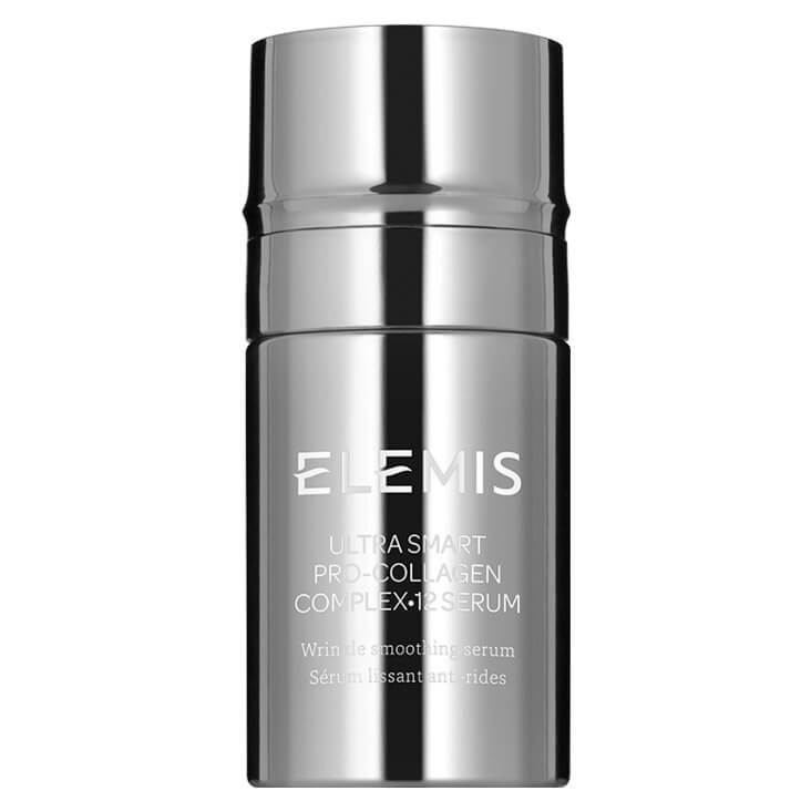 ELEMIS - US PRO-COLLAGEN COMPLEX
