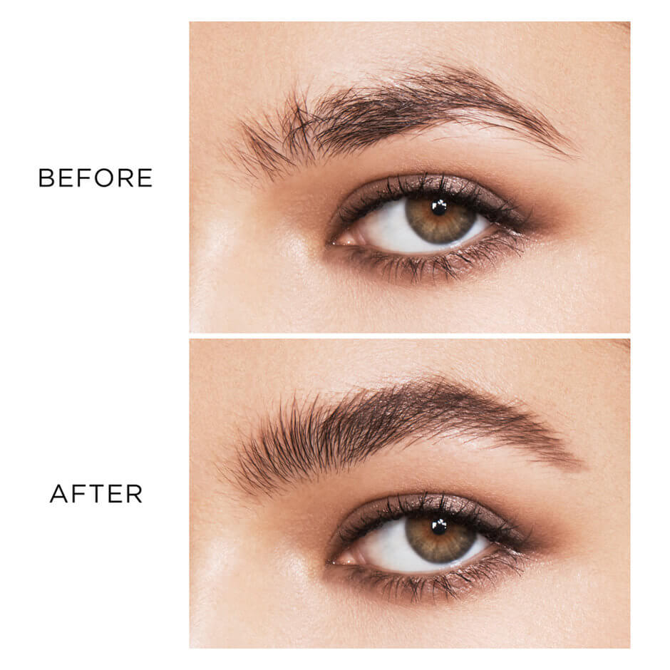 HOURGLASS - Arch Brow Micro Pencil - Soft Brunette