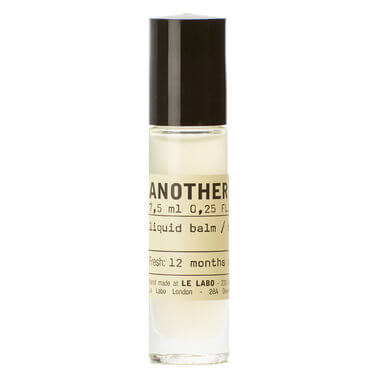 Le Labo - LIQUID BALM ANOTHER 13