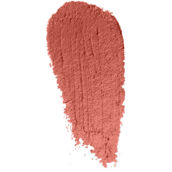 Creamy Eyes, E128 - Old Pink, texture