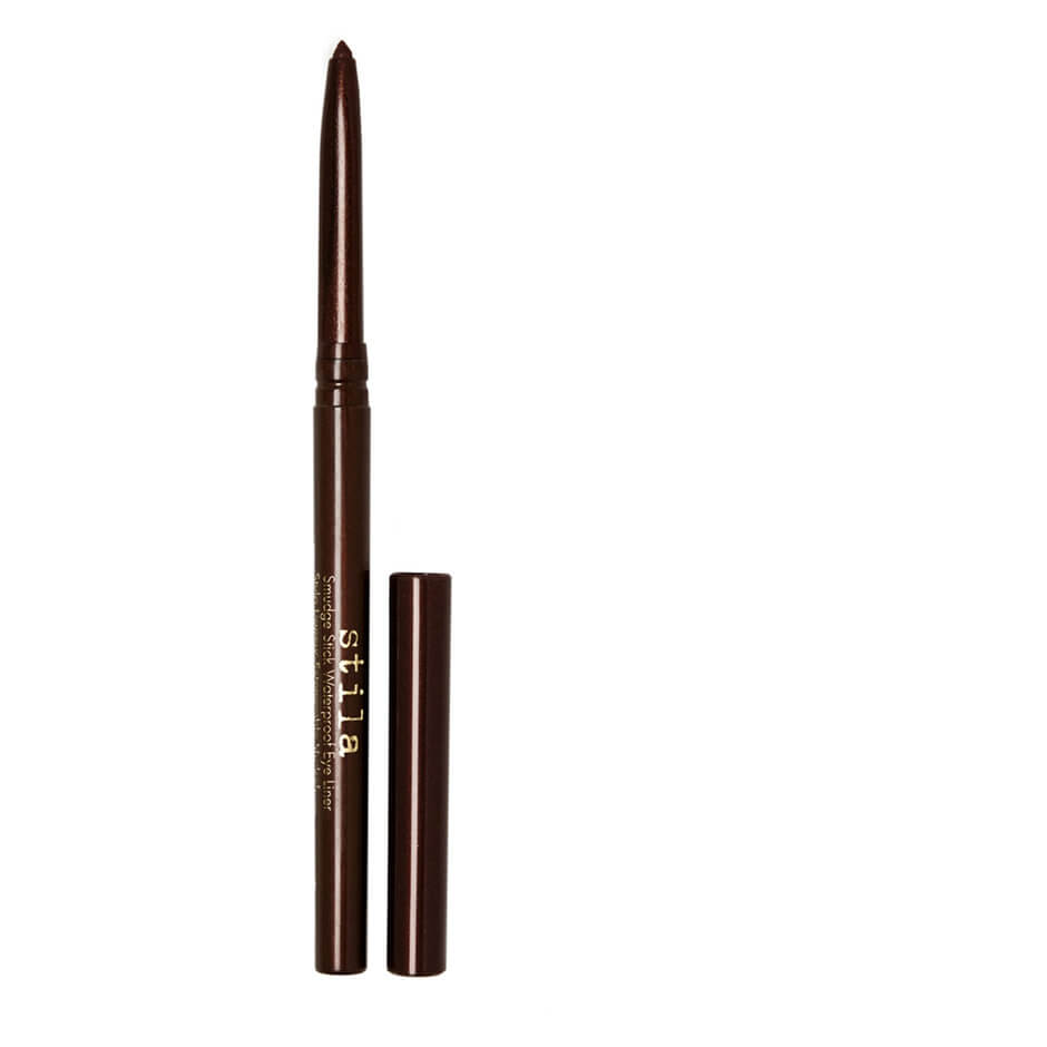 Stila - Smudge Stick Waterproof Eyeliner - Lionfish