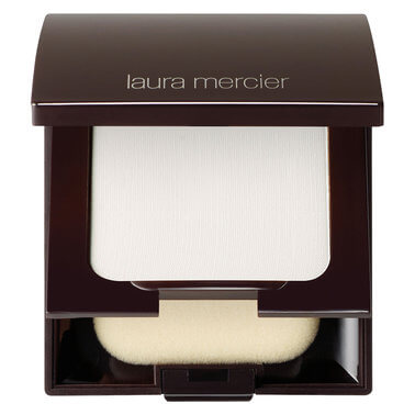 Laura Mercier - Invisible Pressed Setting Powder