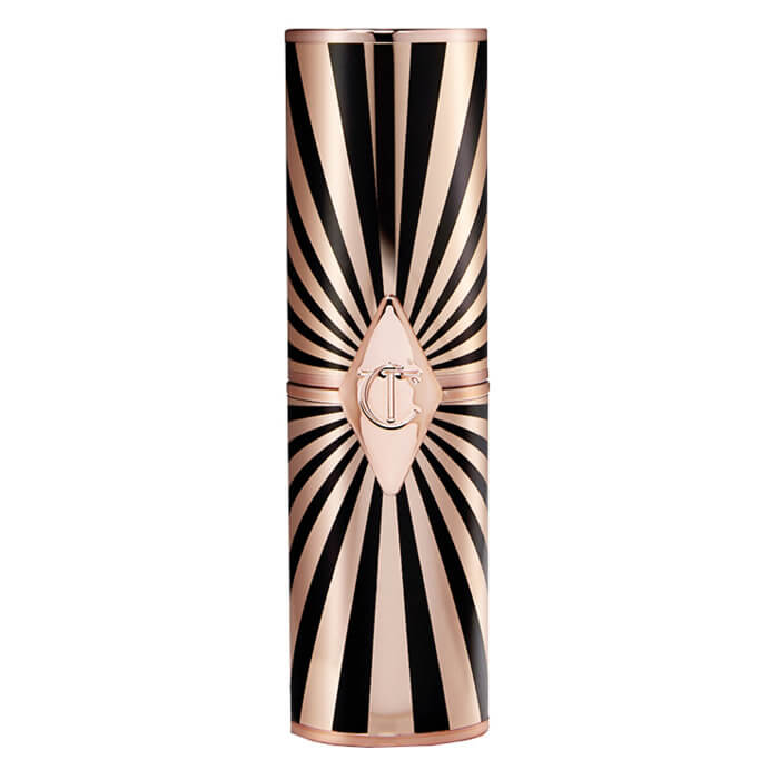 Charlotte Tilbury - Hot Lips 2.0 - In Love With Olivia