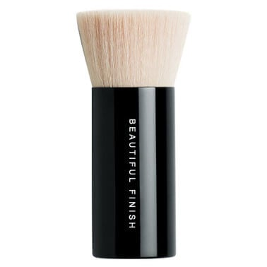 bareMinerals - Beautiful Finish Brush