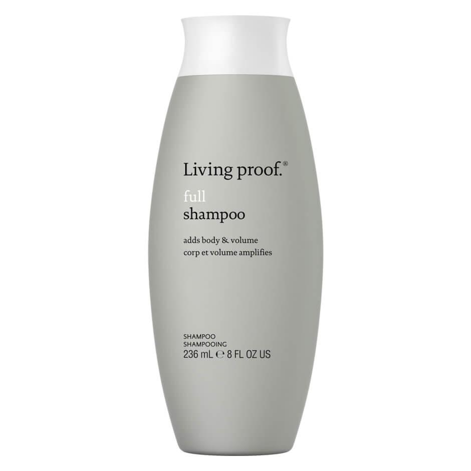 Living Proof - Full Thickening Shampoo - 236ml