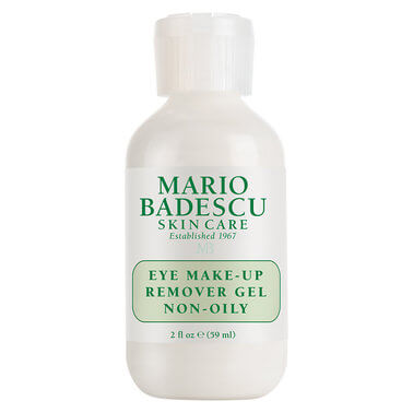 Mario Badescu - EYE MAKEUP REMOVER GEL