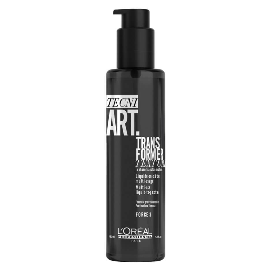 L'Oreal Professional - TECNI TRANSFORM LOTION 150ML