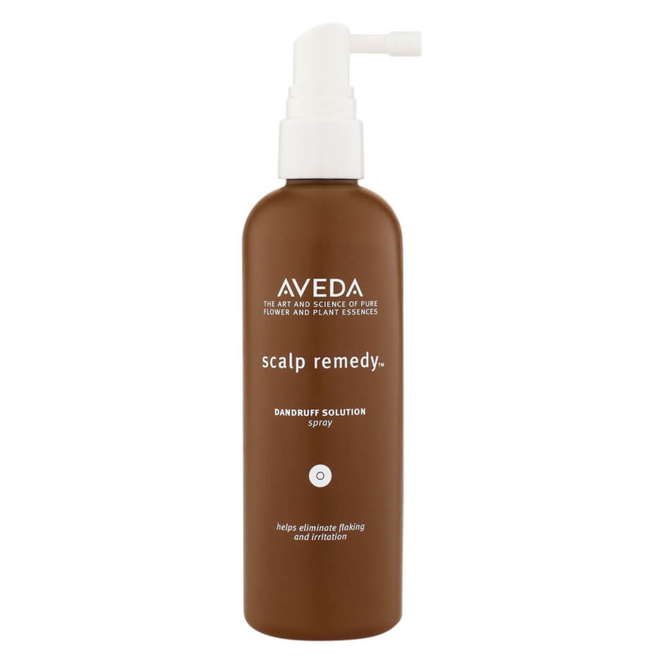 AVEDA - SCALP REMEDY SOLUTION