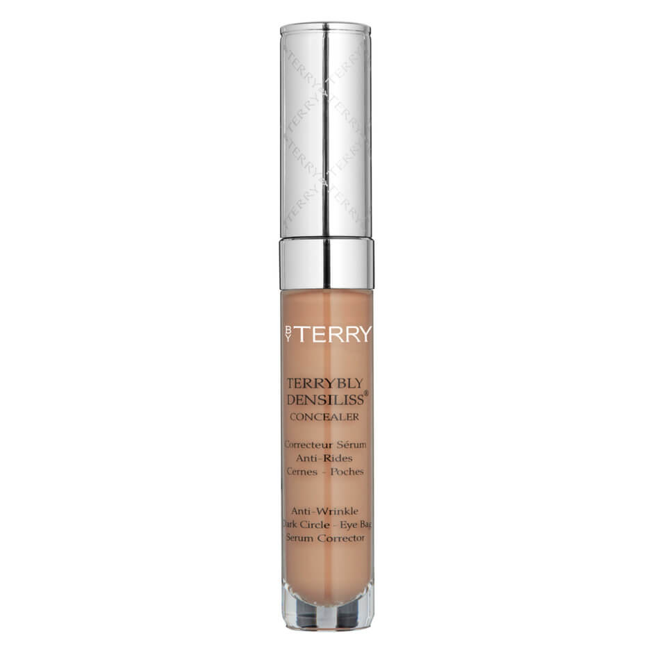By Terry - Terrybly Densiliss Concealer - No. 5 Desert Beige
