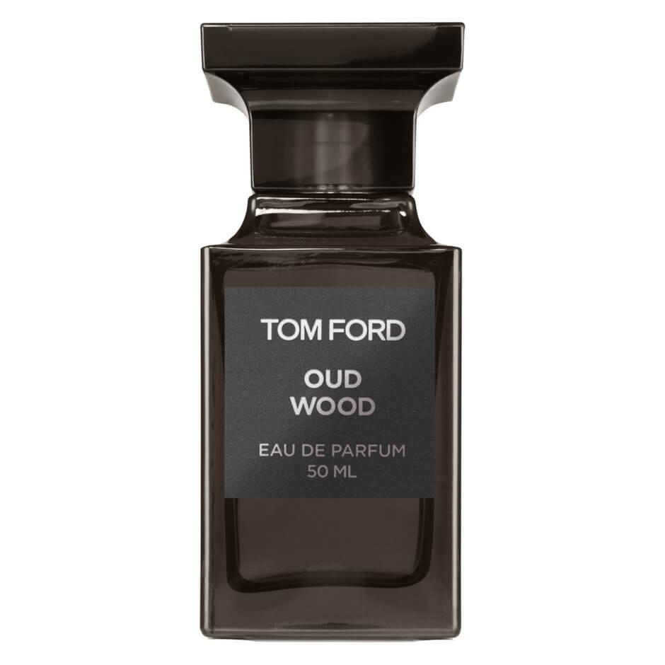 Tom Ford - Oud Wood EDP  - 50ML