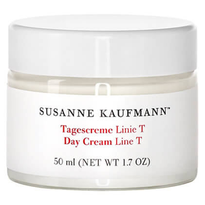 Susanne Kaufmann - DAY CREAM LINE T 50ML