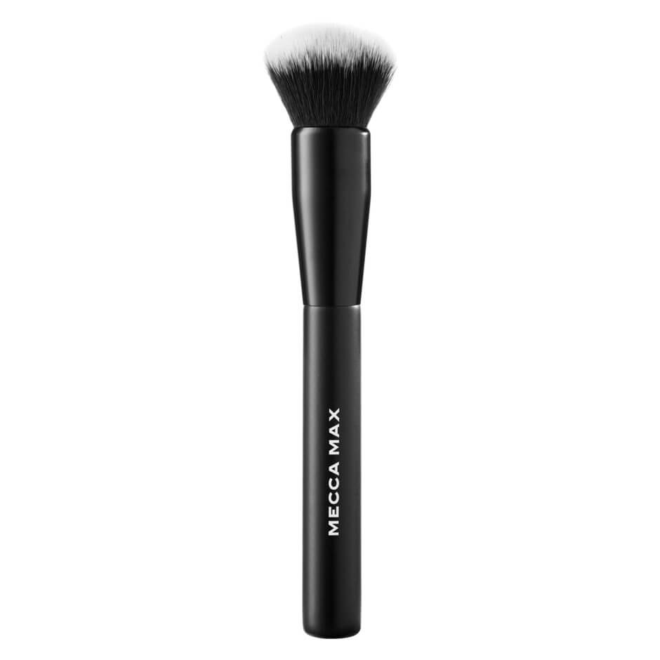 MECCA MAX - Complexion Buffing Brush
