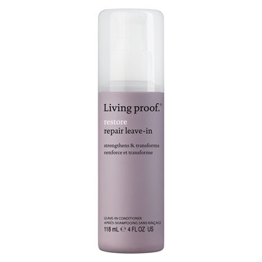 Living Proof - RESTORE REPAIR LEAVE-IN