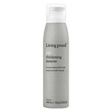 Living Proof - FULL THICKENING MOUSSE 148ML