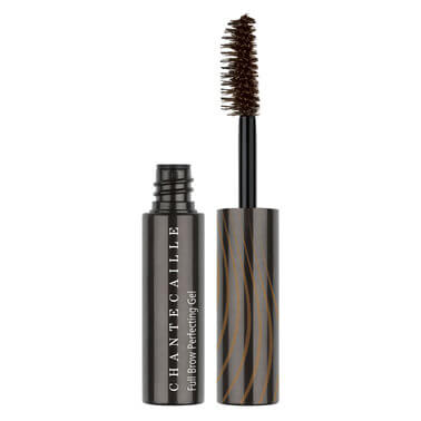 Chantecaille - PERFECT BROW GEL TINT DARK