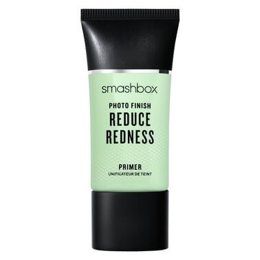 Smashbox - Photo Finish Primer Adjust