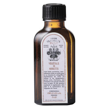 Buly 1803 - OIL DE NOISETTE 50ML