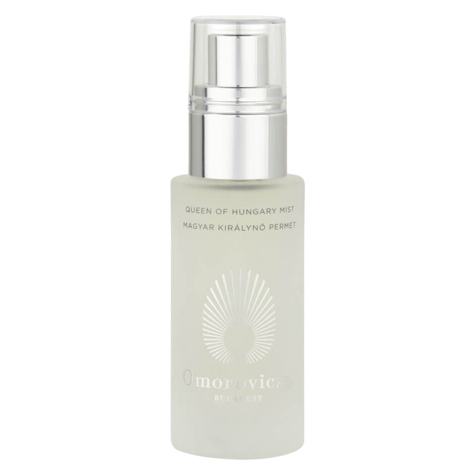 Omorovicza - QUEEN OF HUNGARY MIST 30ML