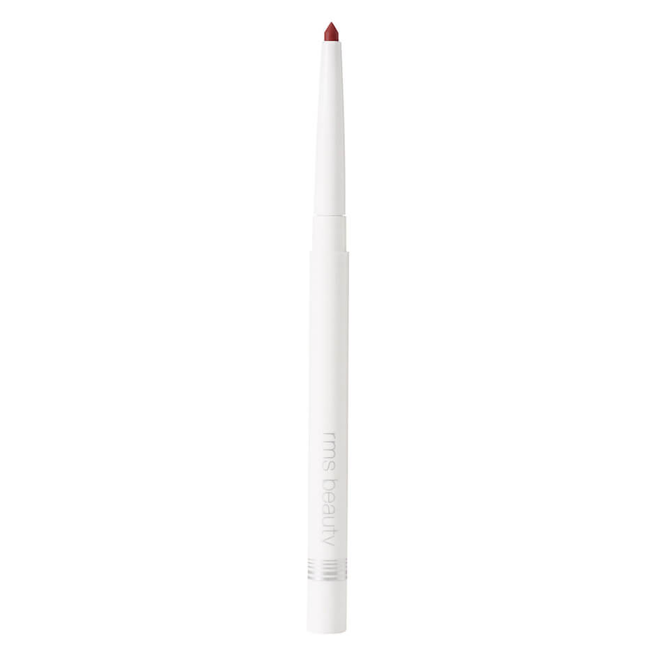 RMS beauty - LIPLINER DRESSED UP RED