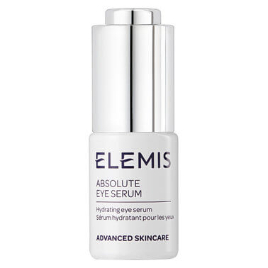 ELEMIS -   ABSOLUTE EYE SERUM