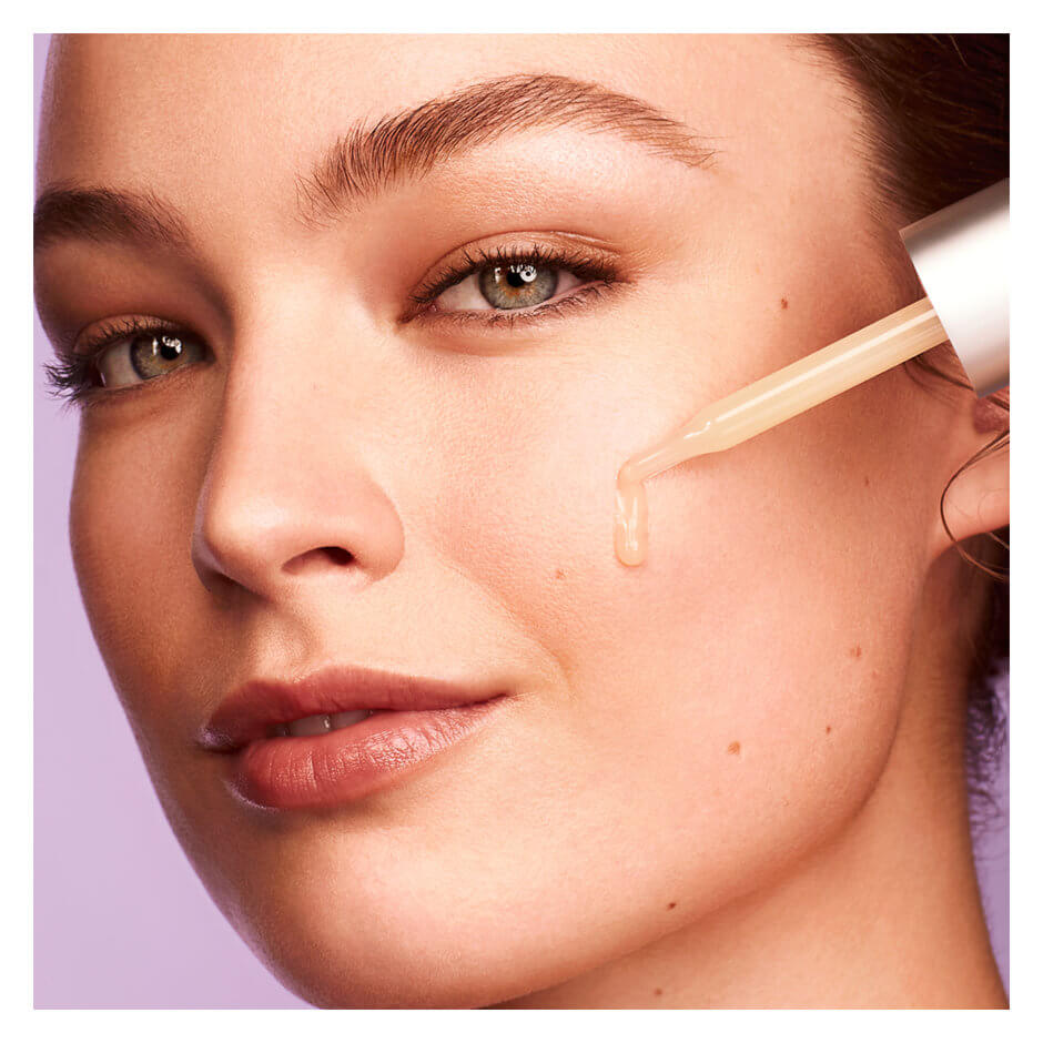 Kate Somerville - DeliKate® Recovery Serum