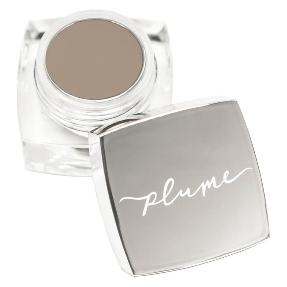 Plume Cosmetics Inc. - BROW POMMADE BLONDE