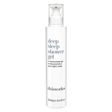This Works - Deep Sleep Shower Gel