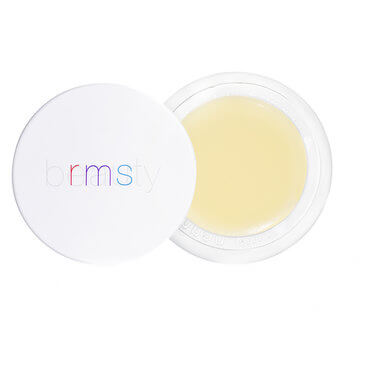 rms beauty - LIP AND SKIN BALM VANILLA