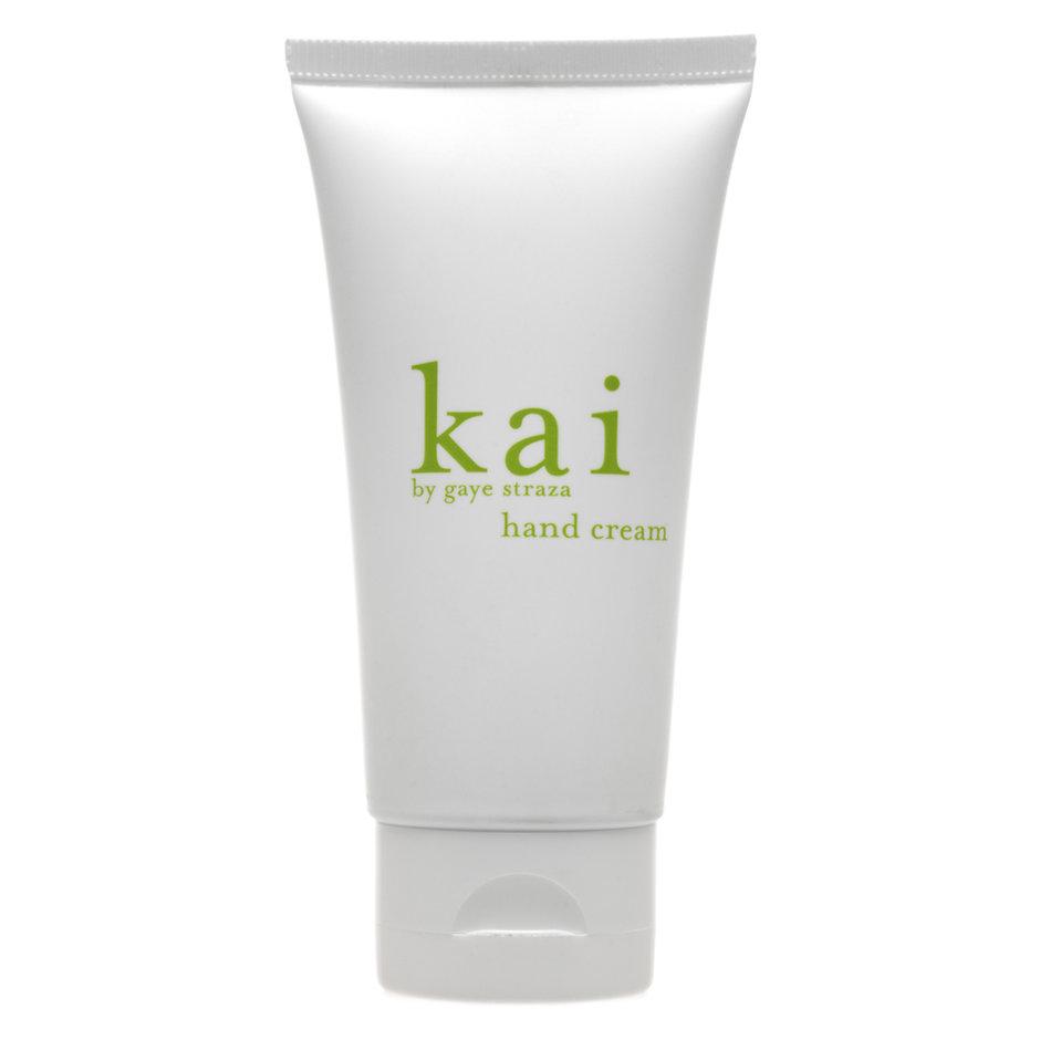 Kai - Hand Cream