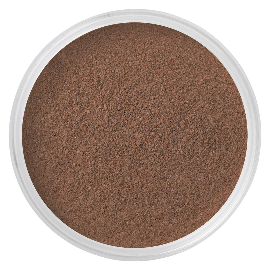 bareMinerals - All-Over Face Colour - Warmth - Warmth