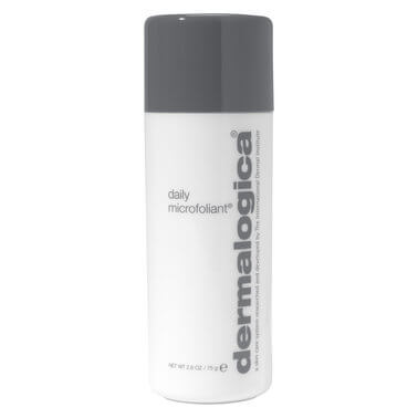 Dermalogica - DAILY MICROFOLIANT POWDER