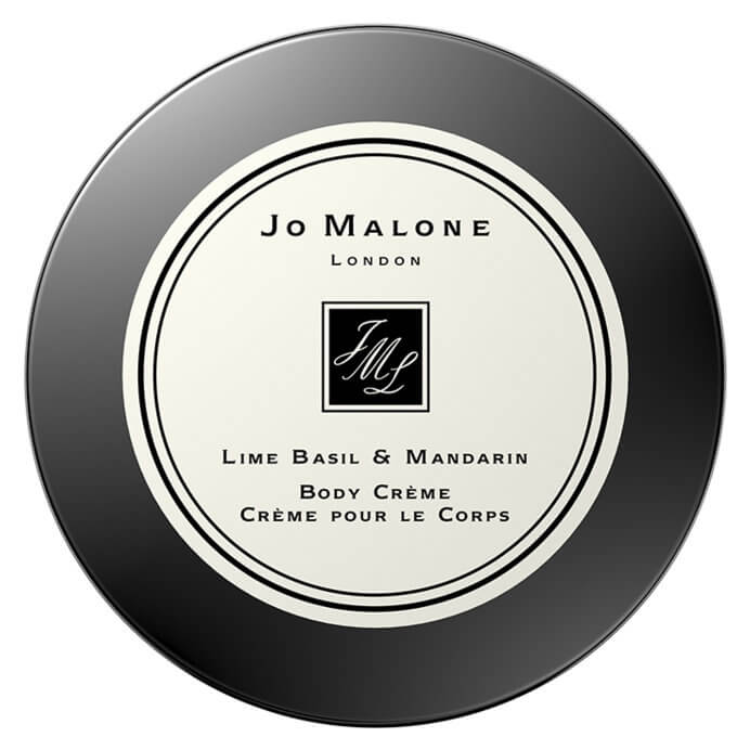 Jo Malone London - Lime Basil Mandarin Body Crème