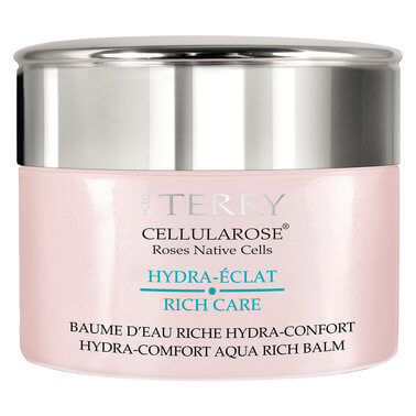 By Terry - HYDRA ECLAT RICH CREAM