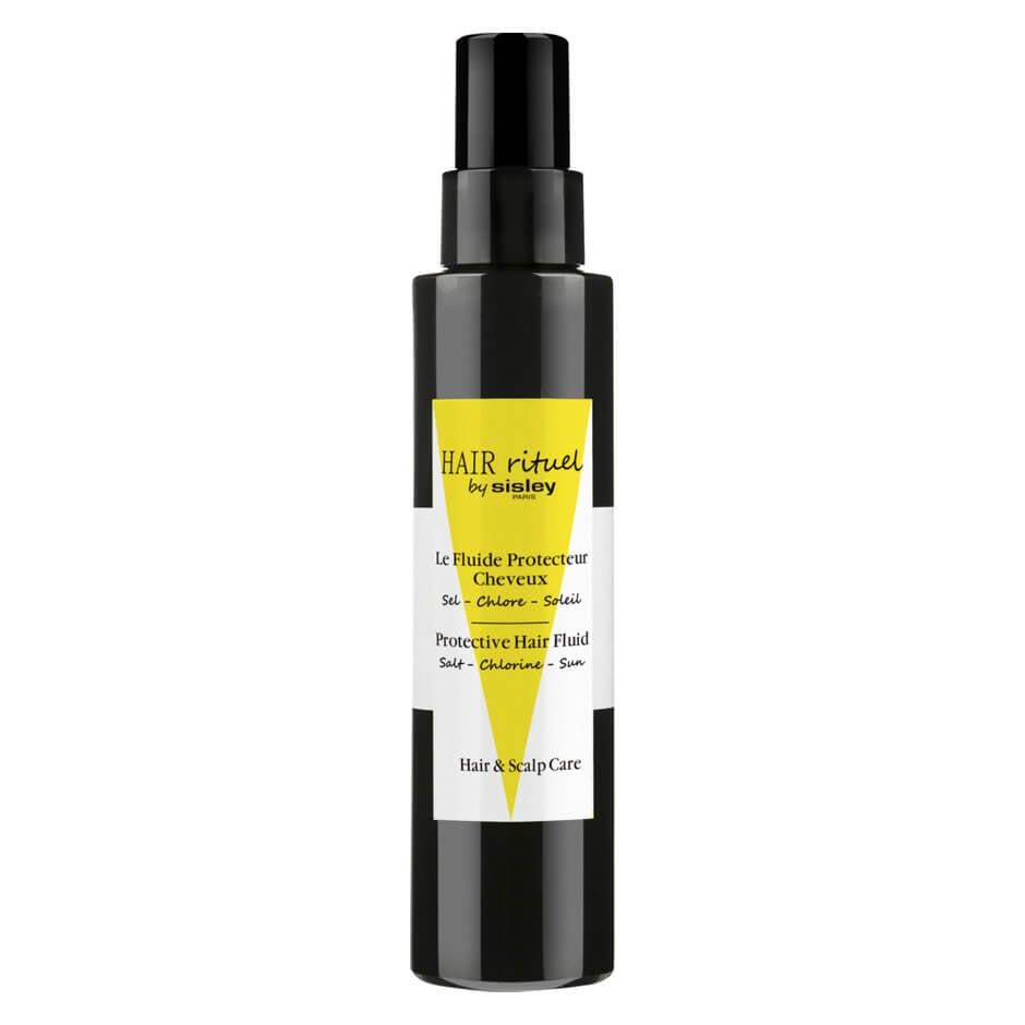 Sisley - HAIR PROTECTIVE FLUID 150ML